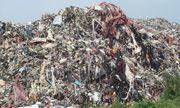 Bài 2 - Bãi rác khổng lồ ở Dị Sử (Hưng Yên): Sau chỉ đạo vẫn y nguyên