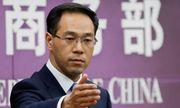 Trung Quốc phản đối mạnh mẽ tuyên bố tăng thuế của Tổng thống Mỹ