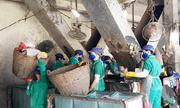 Bộ Công an đề nghị Cà Mau báo cáo kết quả kiểm tra nhà máy rác của