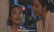 Clip ngắn 'Tâm sự của mẹ', một món quà ý nghĩa cho ngày lễ Vu Lan