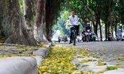 Dự báo thời tiết mới nhất hôm nay 24/8/2019: Hà Nội nắng nóng sau nhiều ngày mưa dông