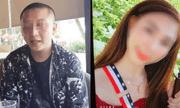 Khởi tố người bố nói con gái bị xâm hại tội mua dâm