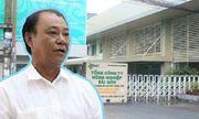 Tin tức thời sự mới nóng nhất hôm nay 25/8/2019: Khởi tố thêm tội danh đối với cựu Tổng Giám đốc SAGRI Lê Tấn Hùng