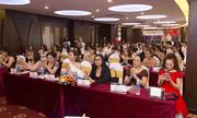 Roza tổ chức đào tạo xuyên Việt thứ 3 tại Nghệ An với chủ đề: 'Bứt phá giới hạn'