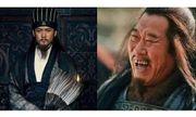 Tam Quốc: Bí ẩn câu nói trước khi chết của Phượng Sồ, ngầm ám chỉ Lưu Bị không thể phục hưng Hán Thất