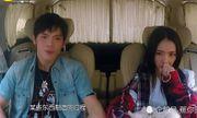 Tiết lộ nguyên nhân con trai ông trùm giải trí Hong Kong mang nhiều bệnh tật, khó sinh con
