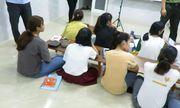 Đà Nẵng: Phát hiện trung tâm ngoại ngữ truyền đạo trái phép cho học viên