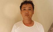 Nghệ An: Bắt đối tượng dụ bé gái 14 tuổi vào vườn cam để dâm ô