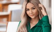 Tin tức giải trí mới nhất ngày 26/8/2019: H'Hen Niê gây bất ngờ với mái tóc dài bạch kim, Hiền Thục tự