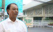 Mối quan hệ giữa Công ty du lịch Thanh niên xung phong và ông Lê Tấn Hùng