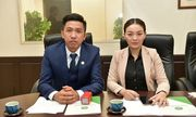 Yêu cầu khắt khe về chất lượng sản phẩm của CEO Thái Ngân tại Nhật Bản