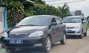 Tin tức thời sự mới nóng nhất hôm nay 26/8/2019: Không kỷ luật cán bộ dùng xe công đi đám cưới con bà Hồ Thị Cẩm Đào