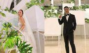 Cường Seven nói gì về tin đồn sắp làm đám cưới với Vũ Ngọc Anh?