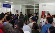 Đà Nẵng: Bị can 17 tuổi tử vong sau 2 tháng điều trị tại bệnh viện