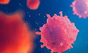 Sản phẩm Tumolung – Bước đột phá mới trong việc phòng ngừa và hỗ trợ điều trị u phổi