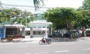 Bình Định: Bỏ phiếu đề nghị buộc thôi việc Phó Giám đốc Sở Lao động- Thương binh & xã hội