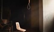 Điều tra nguyên nhân 2 vợ chồng trẻ tử vong trong tư thế treo cổ ở Phú Thọ