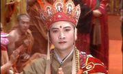 Tây Du Ký: Sự thật việc Đường Tăng từng sát hại một người