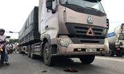 Đà Nẵng: Xót xa tân sinh viên bị thương nặng sau va chạm với ô tô đầu kéo