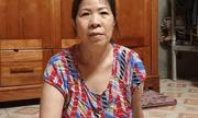 Vụ học sinh trường Gateway tử vong trên ô tô: Khởi tố bà Nguyễn Bích Quy tội \