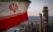 Iran tuyên bố có thể khôi phục mức sản xuất dầu mỏ trong 3 ngày