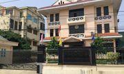 Cựu Chủ tịch Hội Nông dân tỉnh Lạng Sơn bị khởi tố