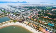 Quảng Ninh: Rà soát toàn bộ quy hoạch tại đảo Tuần Châu