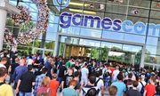 Thiếu hụt nhân sự trầm trọng, Quân đội Đức chiêu mộ các game thủ ngay tại triển lãm Gamescom