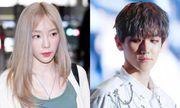 Điểm danh 12 scandal hẹn hò gây chấn động của làng giải trí Hàn Quốc
