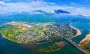 Đà Nẵng có chủ trương dìm giá bất động sản xuống