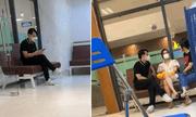 Tin tức giải trí mới nhất ngày 30/8/2019: Đông Nhi - Ông Cao Thắng bị bắt gặp ở bệnh viện trước ngày cưới