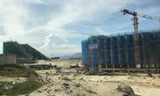 Ông chủ dự án 5000 căn hộ The Arena Cam Ranh xây trái phép ở Khánh Hòa là ai?