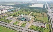 Formosa Hà Tĩnh dự kiến sẽ tăng gấp đôi công suất luyện thép
