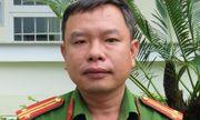 Phú Yên: Khởi tố Trung tá công an làm sai lệch hồ sơ vụ án