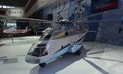 Tin tức quân sự mới nóng nhất hôm nay 29/8: Nga-Trung Quốc hợp tác sản xuất trực thăng hạng nặng