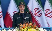 Tướng Iran hé lộ nguyên nhân thực sự khiến ông Trump hủy tấn công Tehran