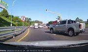 Video: Đi với tốc độ của