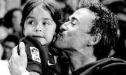 Căn bệnh khiến con gái cựu HLV ĐT Tây Ban Nha qua đời nguy hiểm thế nào?