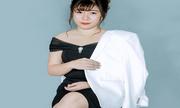 Doanh Nhân Kim Thủy: 'Phụ nữ đừng vì hi sinh cho gia đình mà tước bỏ quyền gây dựng sự nghiệp cho mình'
