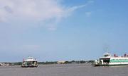 Vụ thi thể phóng viên dưới sông, gần phà Cát Lái: Tiếp tục điều tra