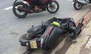 Tin tức tai nạn giao thông mới nhất hôm nay 31/8: Xe máy tông vào cột báo giao thông, mẹ chồng và con dâu thiệt mạng