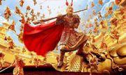 Tây Du Ký: Bốn chiến thần mạnh mẽ đại diện cho Phật, Tiên, Ma, Nhân