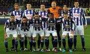 Hé lộ về CLB SC Heerenveen mà Đoàn Văn Hậu sắp đầu quân ở Hà Lan