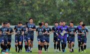Tin tức thể thao mới nhất ngày 31/8: Cầu thủ Thái Lan bị HLV cấm nhắc đến Việt Nam