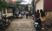 Khởi tố vụ án anh chém 5 người gia đình em ruột thương vong tại Hà Nội
