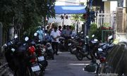 Bình Định: Bắt nghi phạm sát hại cán bộ sở Xây dựng Bình Định