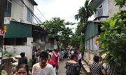 Vụ anh chém 5 người gia đình em ruột thương vong ở Hà Nội: Bác thông tin nạn nhân cuối cùng tử vong