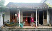 Thái Bình: Nghi án người phụ nữ tâm thần bị cụ ông 70 tuổi xâm hại đến mang thai