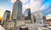 Ngân hàng nhà nước yêu cầu kiểm soát rủi ro trong hoạt động đầu tư trái phiếu doanh nghiệp