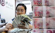 Vốn đầu tư từ Hồng Kông đang ồ ạt